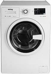 Отдельностоящие <b>стиральные машины</b> итальянской сборки ...