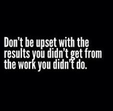 1000+ Work Ethic Quotes on Pinterest | Ethics Quotes, Leadership ... A firm dedicated to providing clients high quality web design and programming for web applications of all complexities. Worldwide