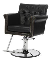 chelsea styling chair beauty salon styling chair hydraulic