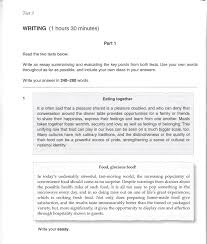 how to write english essays resume formt cover letter examples write essay english