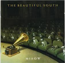 The <b>Beautiful South</b> - <b>Miaow</b> | Releases | Discogs