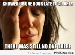 Funny Arab memes – A compilation of Arab funnies   PMSLweb via Relatably.com
