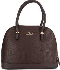 Lavie Handbags - Buy Lavie Handbags Online at Best Prices In ...