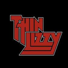 <b>Thin Lizzy</b> (@<b>ThinLizzy</b>_) | Twitter