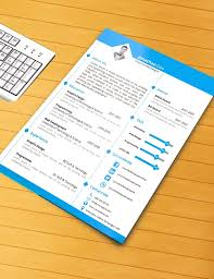 resume examples resume form resume templates resume examples cover letter resume templates microsoft word resume resume