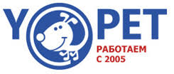 <b>POLARIS</b> PRE M 0920 <b>Масляный обогреватель</b> в Япет интернет ...
