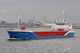 VesselFinder: <b>Free</b> AIS <b>Ship Tracking</b> of Marine Traffic