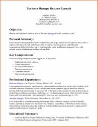 business administration resumes budget template letter 849 x 1099 middot 191 kb middot jpeg business resume examples business administration resumes