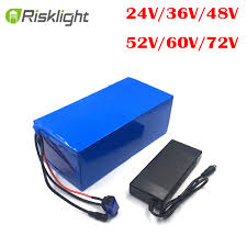 Risklight Official Store - Amazing prodcuts with exclusive discounts ...