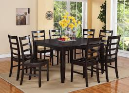 For Dining Room Table Centerpiece Best Dining Table Centerpiece Ideas For Everyday 745