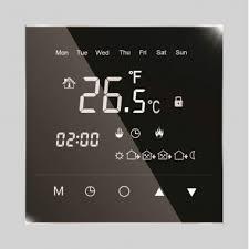 Купить <b>Терморегулятор IQWATT IQ Thermostat</b> Black Diamond по ...