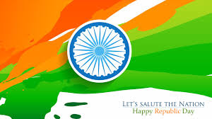happy republic day images wishes speech essay  happy republic day images