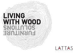 lattas by interiors from issuu