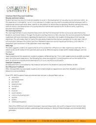 Job application letters   resume Sample Job Application Letter