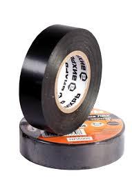<b>Изолента ВИХРЬ</b> (19mm*<b>20m</b>) чёрный — цена, характеристики ...