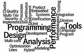 Image result for مهندسی نرم افزار