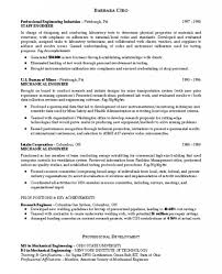 resume for librarian elementary school librarian resume examples academic librarian cv examples librarian resume sample elementary school librarian resume sample elementary school librarian resume