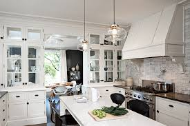 lighting over cool kitchen the to how determine cool kitchen lighting ideas