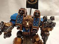 9 Warhammer 40k - <b>Celestial Lions</b> ideas | lions, warhammer ...
