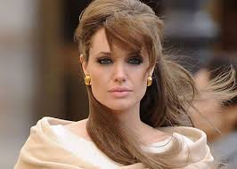 Image result for angelina