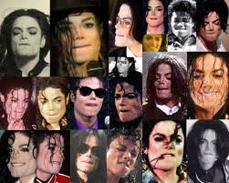 best images about michael jackson sexy the and background photos of bad tour for fans of michael jackson images 25209240