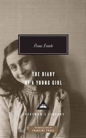 does anne frank copyright extension rewrite history    publishing    diary of a young girl