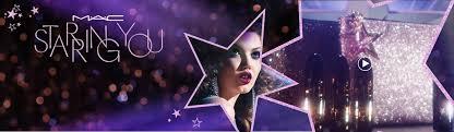 <b>Shiny Pretty Things</b> Collection Page | <b>MAC</b> cosmetics South Africa