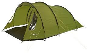 <b>Палатка TREK PLANET Ventura</b> 4 — купить по выгодной цене на ...