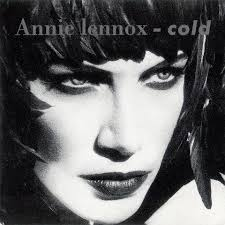 Image result for annie lennox cd covers