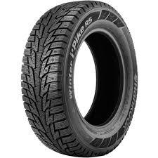 <b>Hankook Winter i*Pike</b> RS (W419) Tire | Simpletire