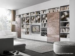 storage solutions living room: living room storage solutions pari dispari presotto jpg living room storage solutions ideas