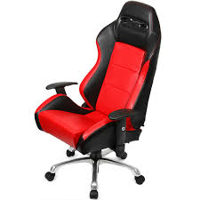 race automotive workplace chair car seat office chairs