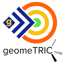 leeping/geomeTRIC: Geometry optimization code that ... - GitHub