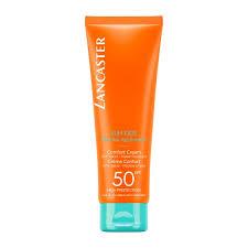 <b>Lancaster Sun</b> Kids Comfort Cream for Children Face and Body ...