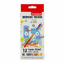 <b>Профессиональные карандаши для</b> рисования купить в ГК MPM