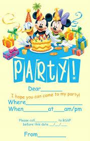 gorgeous disney princess party invitations about mini st outstanding disney party invitations given mini st article