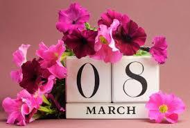 Dzień kobiet, czyli ciekawostki o których nie wiecie