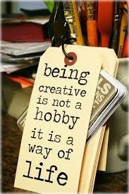 Αποτέλεσμα εικόνας για creativity quotes