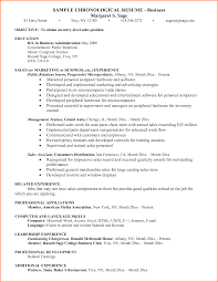 business administration resumes budget template letter business resumes templates resume templates site business administration