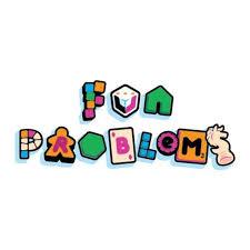 Fun Problems