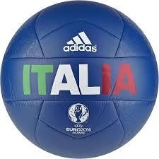 <b>Футбольный мяч</b>, <b>Футбол</b>, Спорт