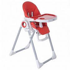 Купить товары для малышей и мам <b>PITUSO</b> - каталог и цены в ...