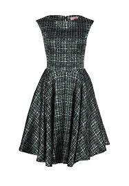 <b>Платье Lamania</b> купить за 795 руб LA012EWKT003 в интернет ...
