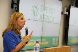 a chat facebook emea vp nicola mendelsohn video interview a chat facebook emea vp nicola mendelsohn video interview eu