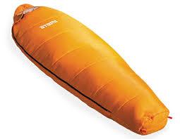 <b>Спальный мешок ATEMI A1</b> 350 г/м2 -6 С: купить за 3390 руб ...