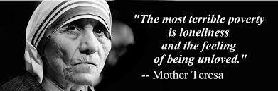 MotherTeresaBanner.jpg via Relatably.com