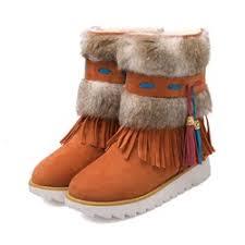 <b>Ultra High</b> Platform <b>Heels</b> - Shoespie.com