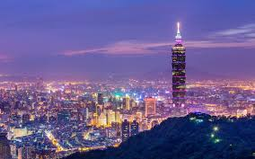 Image result for taipei 101