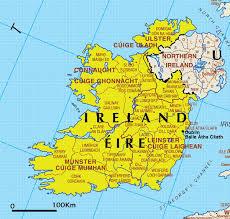 Afbeeldingsresultaat voor ierland