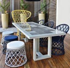 Transitional Dining Room Set Urban Table Contemporary Transitional Dining Room Tables